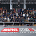 Marvel Studios Kicks Off The Marvel Cinematic Universe 10-year Anniversary Celebration