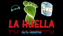 Aires de la Huella 87.7 FM