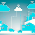 INNOVATIVE ADVANTAGES OF CLOUD COMPUTING