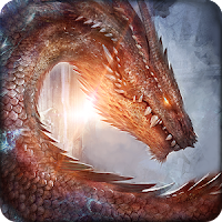 The World 3 Rise of Demon 3D (Unlimited Gems) Data + Mod Apk for Android