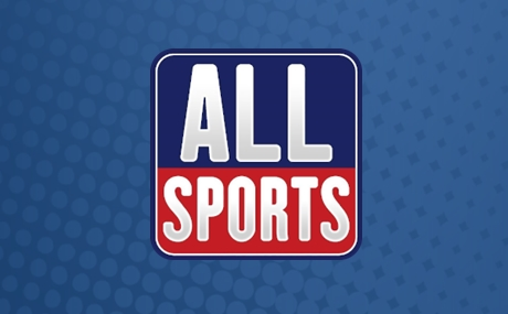 ALL SPORTS EM HD