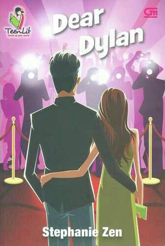 Sampul Buku Dear Dylan - Stephanie Zen.pdf