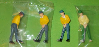 Cake Decoration; Cake Decoration Figures; Cake Decoration Sportsmen; Cake Decorations; Cakeboards; Cakeboards Golf Players; Cakeboards Golfers; Corgi Golfer; Corgi Toys; Cullpits; Culpitt Golfers; Culpitt's; Culpitt's Cake Decorations; Culpitt's Golf Players; Gem Models Golfers; Gem's Sports Figures; Gem's Sportsmen; GeModels; Gemodels Golfers; Plastic Toy Golfers; Small Scale World; smallscaleworld.blogspot.com; Toy Golfing Figures; Wilton; Wilton Cake Decorations; Wilton Golf Players; Wilton's; Wilton's Golfers;
