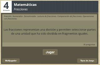 http://www.testeando.es/test.asp?idA=66&idT=jjccquao#