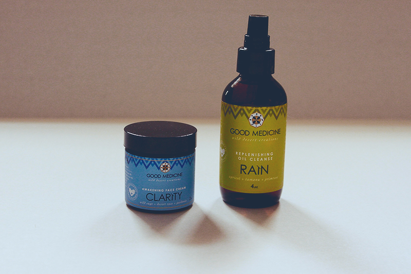utah beauty blogger, skincare, wash your face with oil