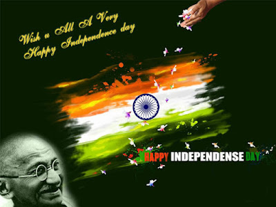 Independence Day Speech For Teachers 2017