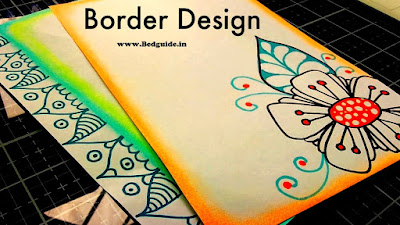 10 Best Cover Page Design Ideas