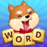 Word Show Mod Apk