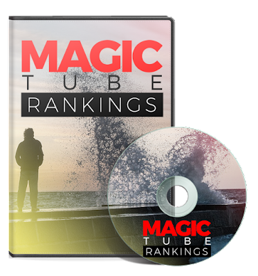 Magic Tube Rankings [Get UNLIMITED Traffic From YouTube]