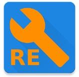 Root Essentials Premium v2.4.0 Apk Terbaru