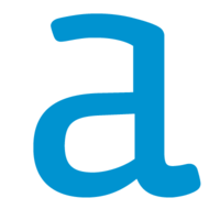 Alteryx, Inc.'s Logo