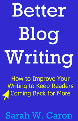 how to become a better essay writer How to improve your essay writing  blank pages become much less frightening  remember that whoever is reading your essay will know better than you the.