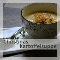 http://christinamachtwas.blogspot.de/2013/12/christinas-kartoffelsuppe-mit.html