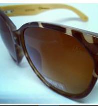 óculos Notória Bacutia