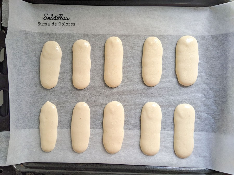 soletillas-prehorneado