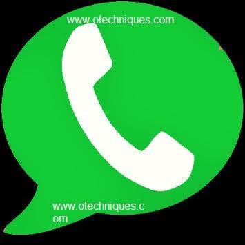كيفية إخفاء رسائل الواتس اب من علي شاشة هواتف الاندرويد