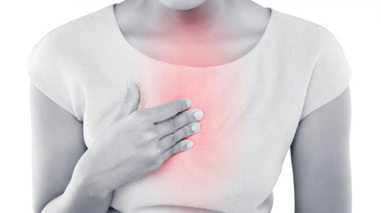 mide yanması nasıl geçer, mide yanmasına ne iyi gelir, mide yanması nasıl tedavi edilir