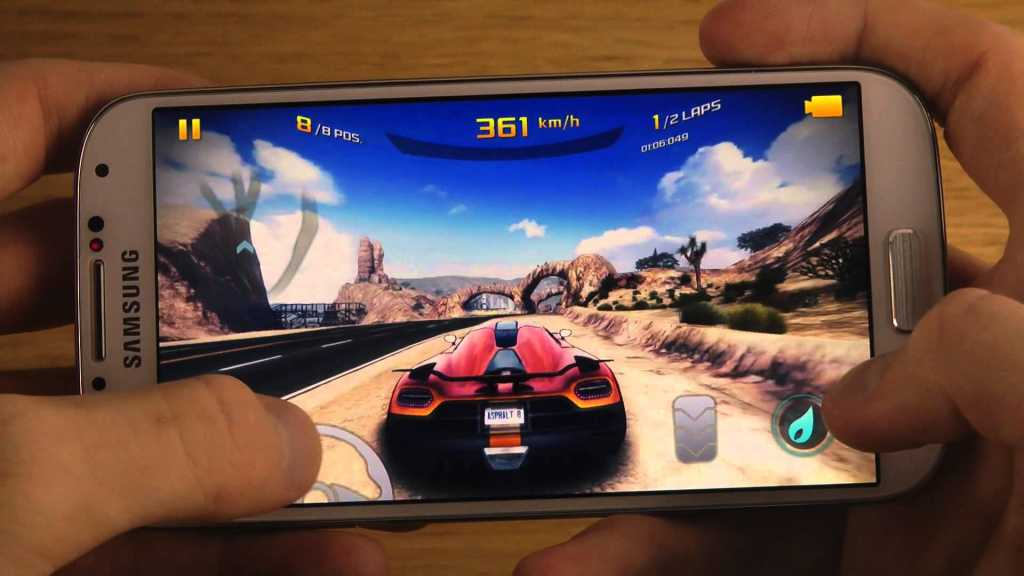 games for your mobile phone for free