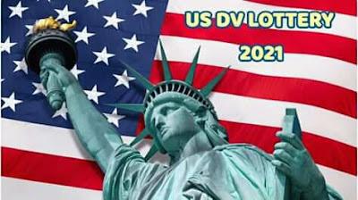 قرعة امريكا،طريقة التسجيل في القرعة الأمريكية، شروط التسجيل في قرعة امريكا، قرعة امريكا،موعد التسجيل في امريكا،
