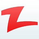 Zapya-Apk-Download
