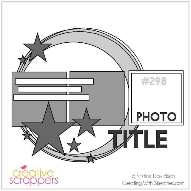 http://creativescrappers.blogspot.ca/2016/09/creative-scrappers-sketch-298-revealed.html