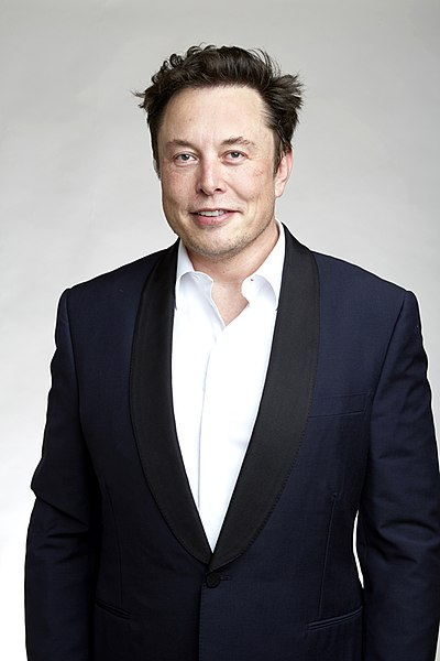 ELON MUSK: TESLA, SpaceX, and the QUEST for a FANTASTIC FUTURE BOOK - Summary (Review)