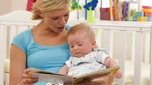 Introducción lenguaje bebés niños