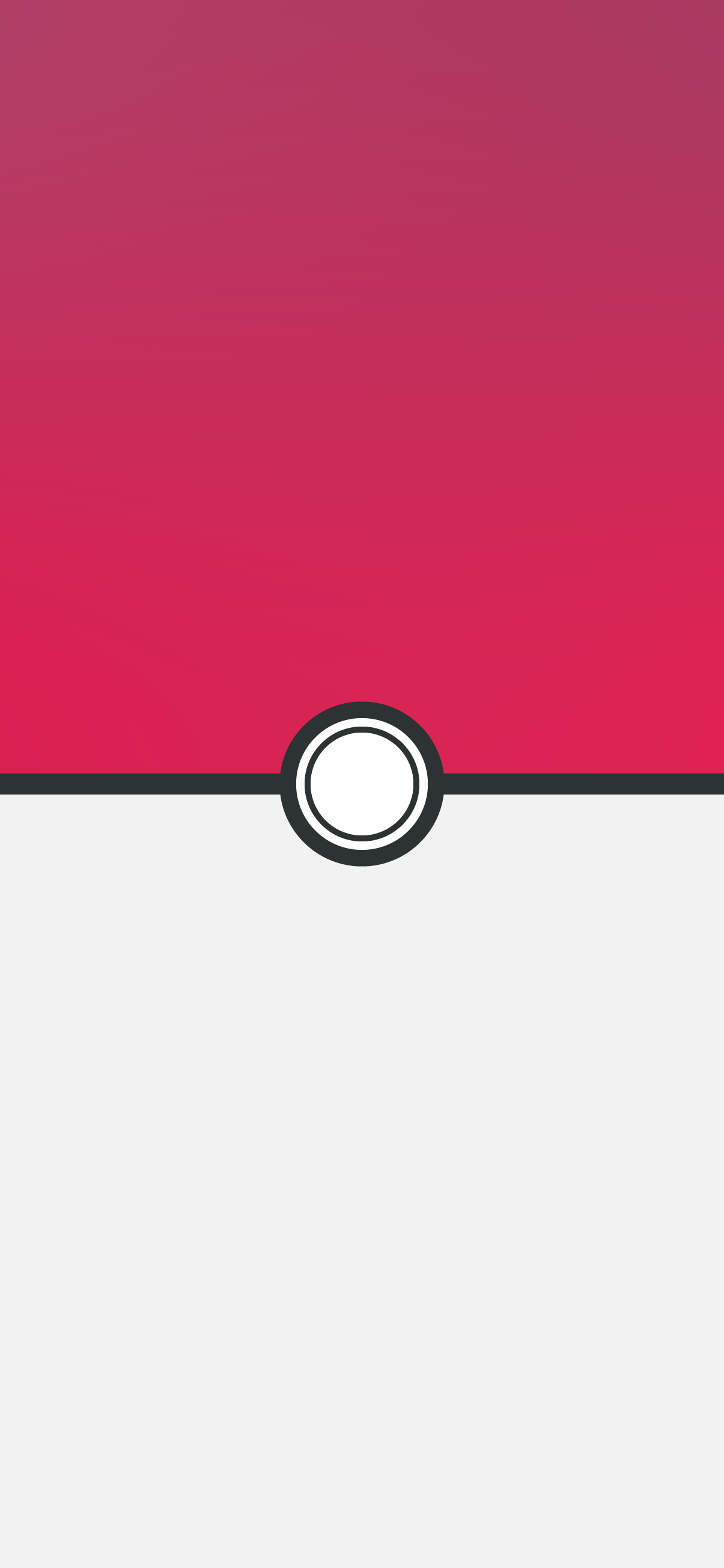 pokemon phone wallpaper 4k