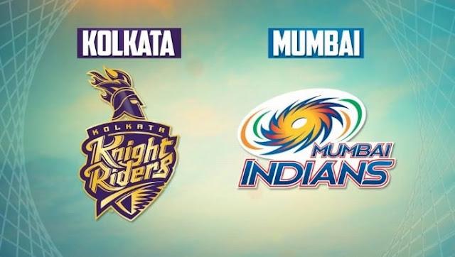 IPL match 30 ipl today match is between RPS vs KKR match highlights Rising Pune Supergiant and Kolkata Knight IPl match highlights no 30 against kkr vs RPS.