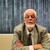 Dep. Federal Jorge Solla se manisfesta em apoio as ações do Presidente do PT de Coronel João Sá/BA