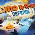 تحميل لعبة معركة الديناصورات Download dino R-rage defense برابط مباشر مجانا