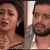 Most Shocking Twist in Yeh Hai Mohabbatein