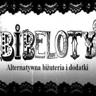 https://www.facebook.com/Bibelociarnia/?fref=pb&hc_location=profile_browser
