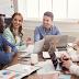 Emprego formal impulsiona contratação de planos de saúde