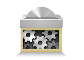 BusyBox Pro Paid Apk