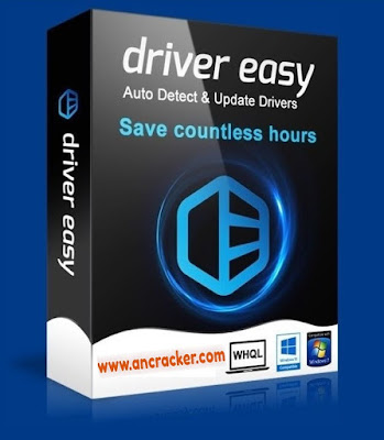 driver easy pro,driver easy pro license key 5.6.14,driver easy pro 5.6.14 serial key 2020,driver easy key,driver easy pro key,driver easy pro crack 5.6.14,driver easy pro 5.6.12 key,driver easy 5.6.14 serial key,driver easy 5.6.14 pro,driver easy pro version 5.6.14 with license key,driver easy 5.6.14 pro 2020,driver easy pro 5.6.14,driver easy 5.6.14 license key free.ancracker,ancracker.com,driver easy pro,driver easy pro license key 5.6.14,driver easy pro 5.6.14 serial key 2020,driver easy pro 5.6.14 serial key 2020,driver easy key,driver easy pro key 2020,driver easy pro crack 5.6.13,driver easy pro 5.6.14 key,driver easy 5.6.14 serial key 2019,driver easy 5.6.14 pro,driver easy pro version 5.6.14 with license key,driver easy pro version 5.6.14 with license key,driver easy 5.6.14 pro 2020,driver easy 5.6.14 pro 2019,driver easy pro 5.6.14