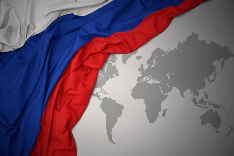 Ρωσία-Δύση: Τα σημεία τριβής των τελευταίων μηνών