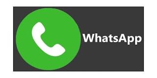 Transfer-WhatsApp-Message