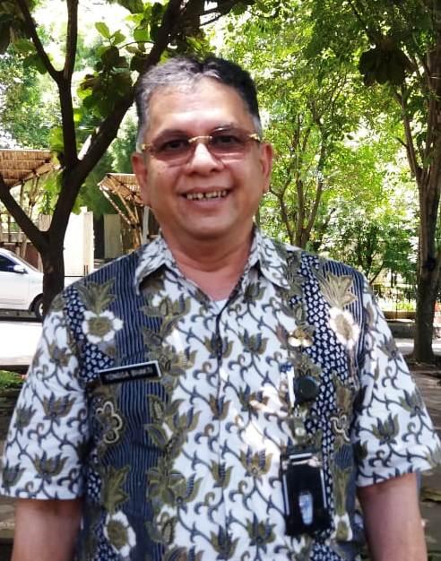 BPJ  Wilayah Cianjur Siap Tuntaskan Sisa Pembangunan Jalan dan Jaringan  Konektivitas