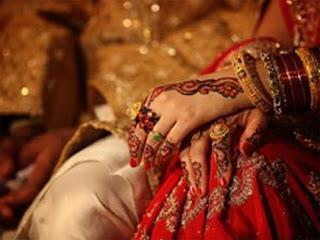इंदौर की छोरी ने  3 साल में 11 शादियां कर पतियों को लगाया करोड़ों का चू
