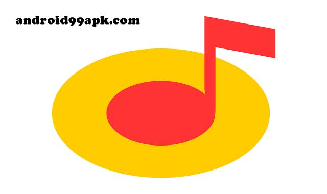 تطبيق Yandex Music v2020.09.3 للاستماع للموسيقي وبودكاست بحجم 26 ميجابايت للأندرويد