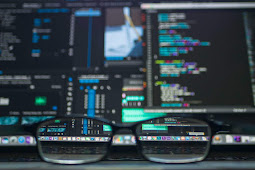 Rekomendasi Tiga Laptop Programmer | Katalog Pedia