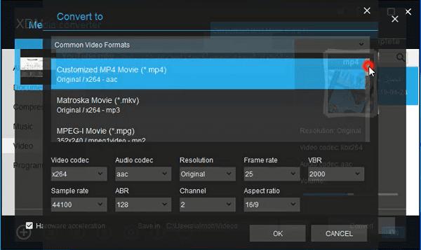 أفضل برنامج تحميل من كل المواقع مجانا Xtreme Download Manager سرعة عالية