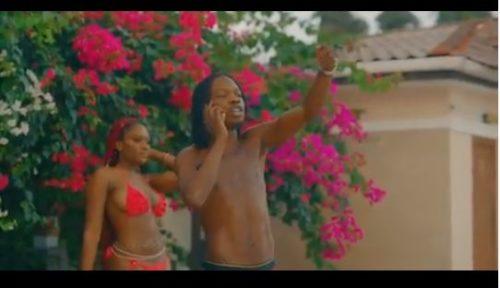 "Watch Video Naira Marley – ""Puta"" [Video Teaser]"