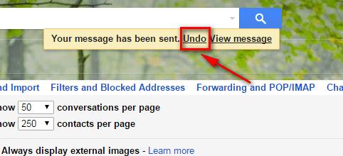 gmail-par-send-ho-chuka-email-ko-unsend-kaise-kare