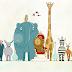 Το καρναβάλι των Ζώων