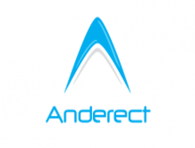 Anderect