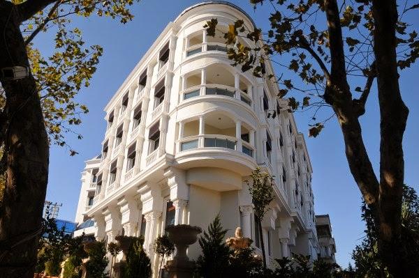 paradise-island-hotel-bayramoğlu-gebze