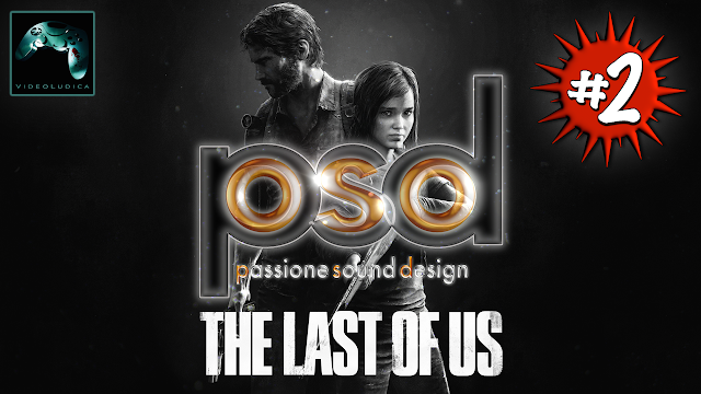 https://www.spreaker.com/user/videoludicait/vl-psd-remastered-02-the-last-of-us?utm_source=widget&utm_medium=widget