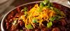 Tasty Beef Chili